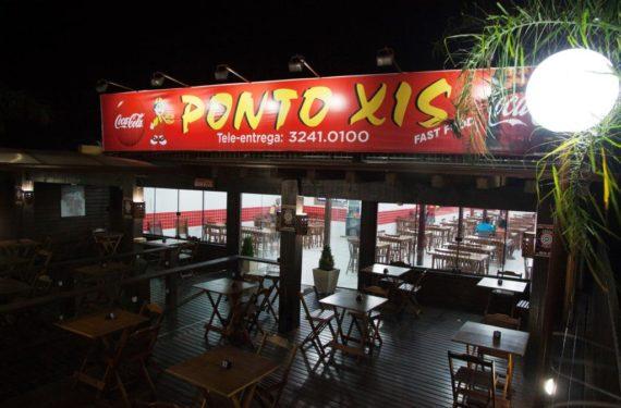 PontoXisTeresopolis (3)