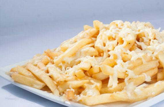 fritas-queijo-1.jpg